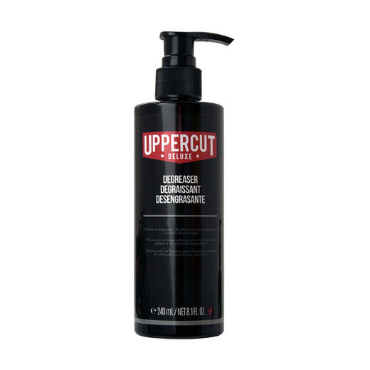 Uppercut Degreaser 240ml