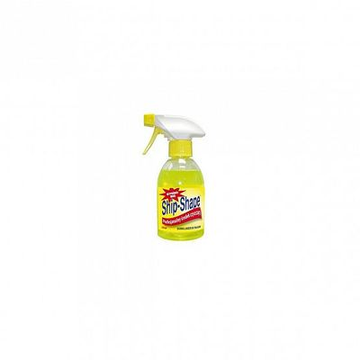 ShipShape Cleaning Spray 250ml