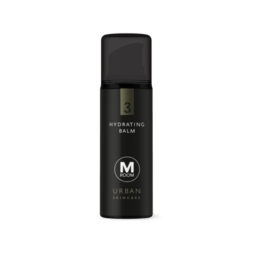 M Room Urban Hydrating Balm -50 ml