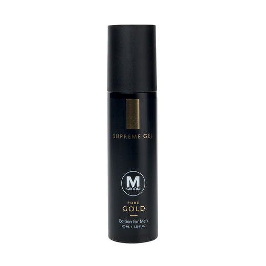 Gold Supreme Gel 150ml