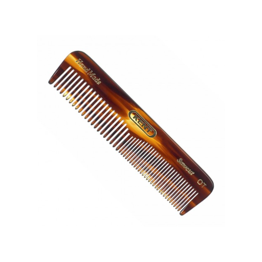 Kent small pocket comb