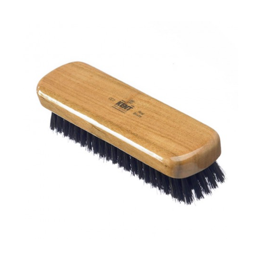 Kent all round clothes brush.