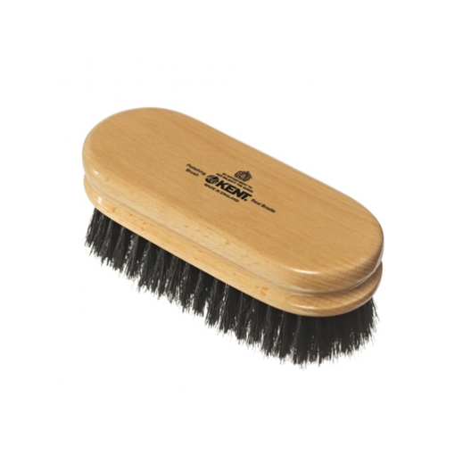Kent shoe brush
