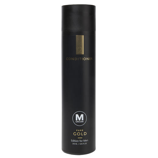 Gold Conditioner 250ml