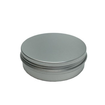 Aluminium tin - 100ml