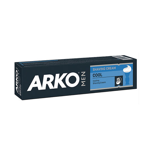 Arko Men shaving cream Cool - 100g