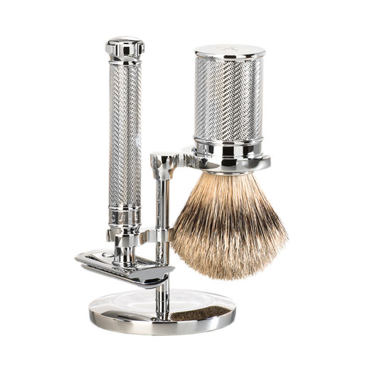 Mühle R89 Twist Gift Set TRADITIONAL