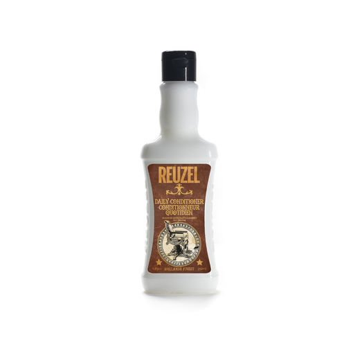 ​Reuzel Conditioner 350ml