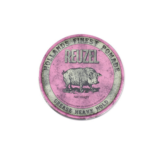 Reuzel Grease heavy hold - 35g