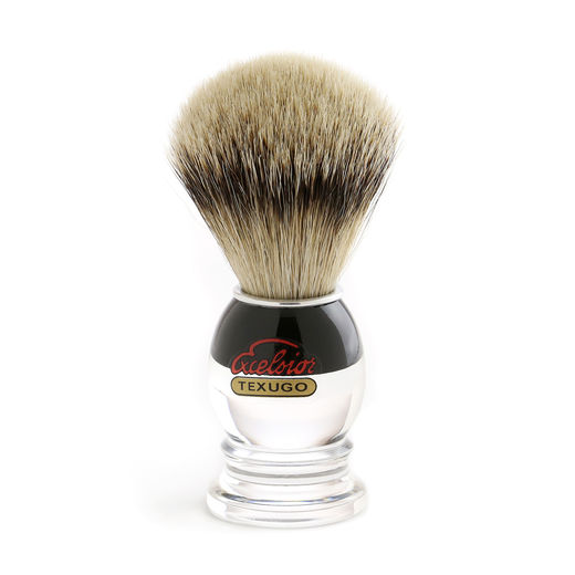 Semogue badger shaving brush 2040 HD